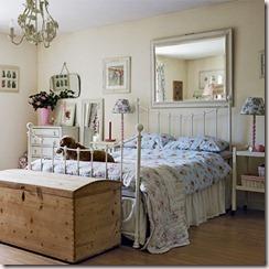 quarto lindo 3