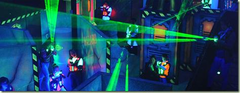 lasertag1