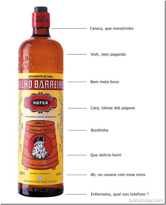 Velho_Barreiro_910_ml-900x900