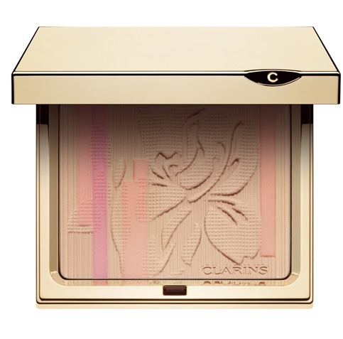 Clarins-Spring-2013-Face-Palette
