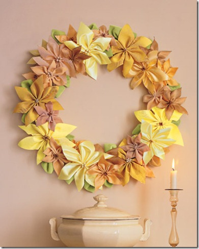 ms_sip08_poins_wreath_xl