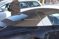 2014-Porsche-991-Targa-13