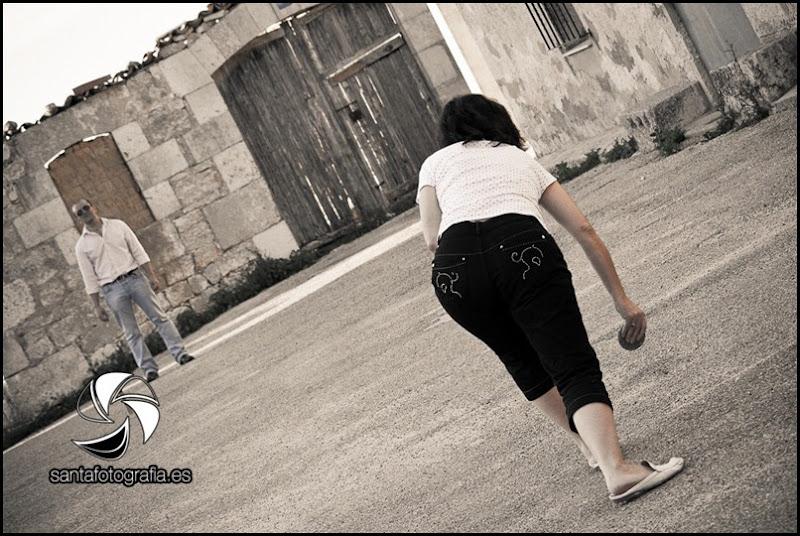 cilleruelo2011-13
