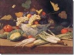 t12601-still-life-with-vegetables-jan-van-i-kessel