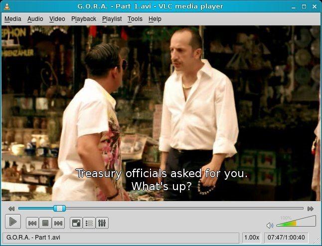 movie-subtitle-track