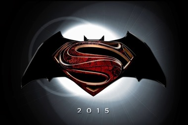 Superman-Batman-movie-logo