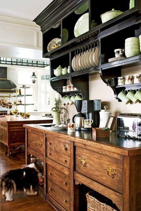 kitchen-inspiration