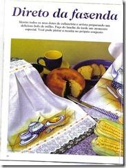 apostila de pintura em tecido (20)