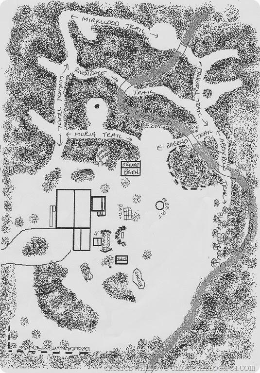 propertyscan