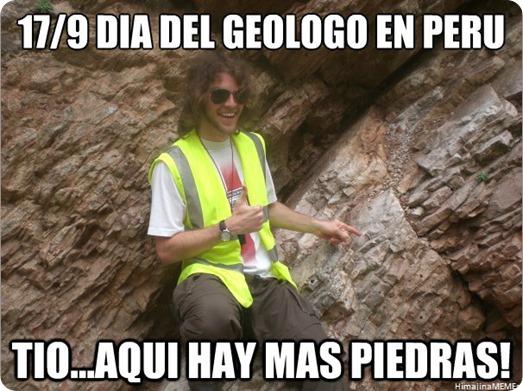 dia geologia peru