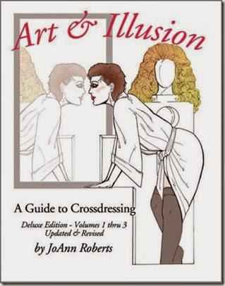 art&illusion