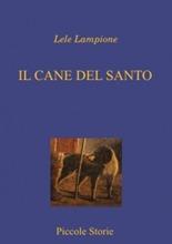 Il cane del santo - L. Lampione