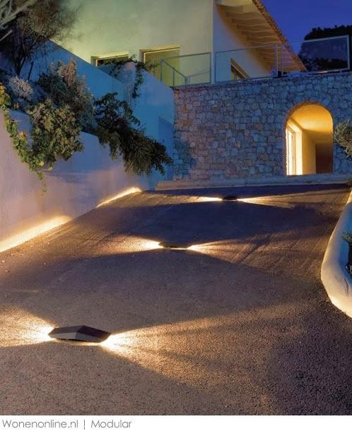 buitenverlichting-trends-2014-modular-06