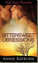 Bittersweet Obsessions.final.lyn-net