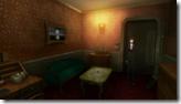 Psycho-Pass 2 - 05.mkv_snapshot_20.52_[2014.11.07_03.27.37]
