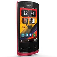 Nokia-700-1