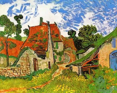 Van Gogh,Vincent (2).JPG