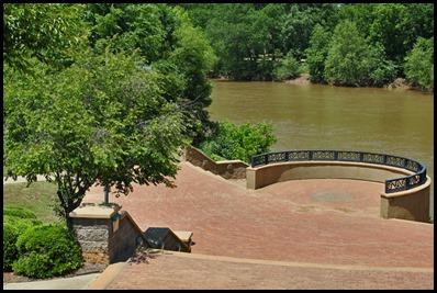 river walk0
