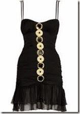 The dress2