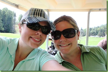 MVT Golf Tournament 011
