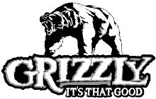 Grizzly_Smokeless_Tobacco.png