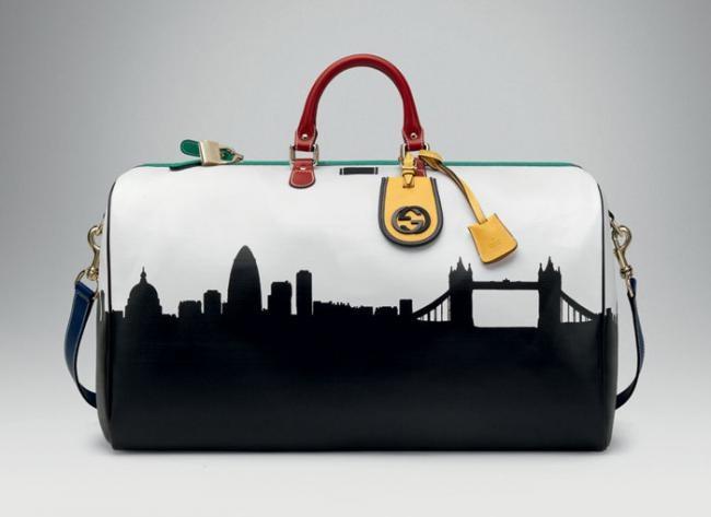 gucci-city-la-nuova-city-collection_47772924_650x473