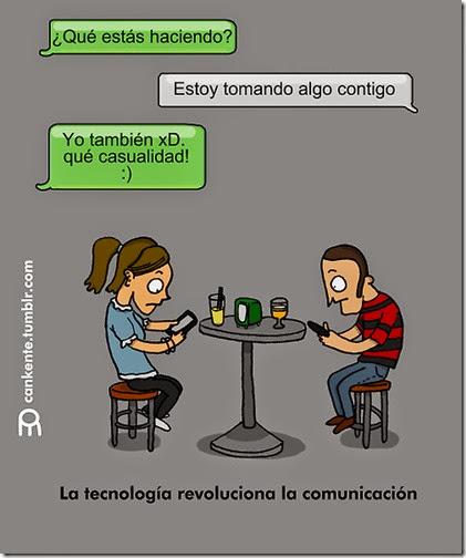 la-tecnologia-revoluciona-la-comunicacion