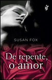 de_repente_o_amor_02.indd
