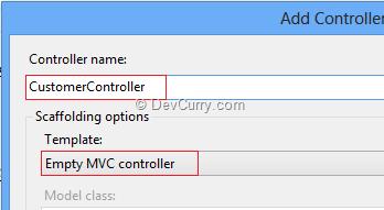 customer-controller