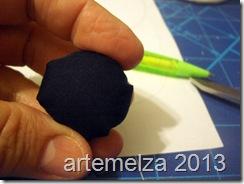 sacolinha coelhinha - artemelza -024