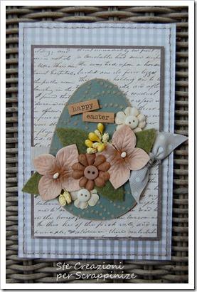 card Pasqua Ste