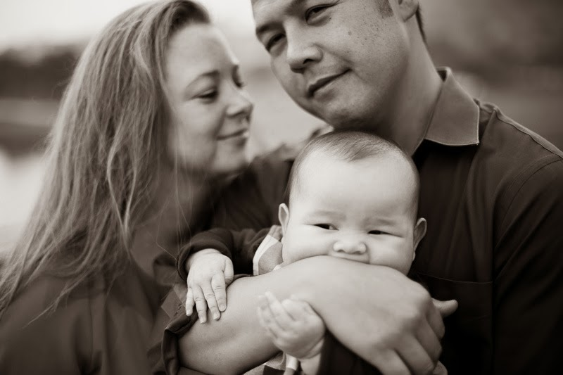 orange county baby and family photographer-18