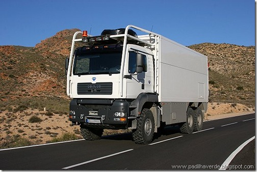 caminhãodelixo