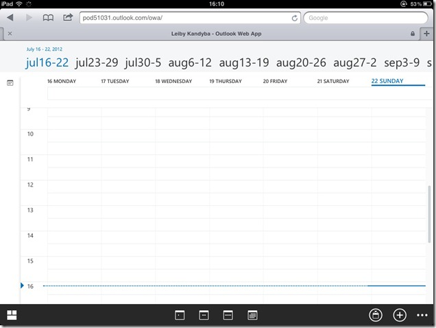 2012-07-22T17-26-01_3