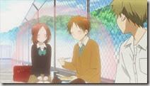 Isshuukan Friends - 03 -10