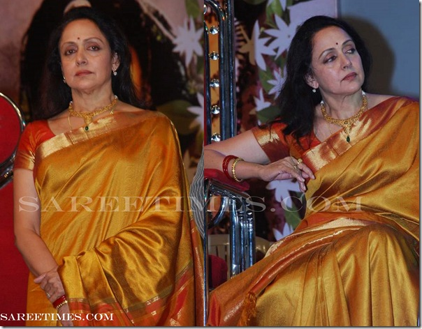 Hema_Malini_Traditional_Sari