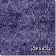 Texture fabric 26