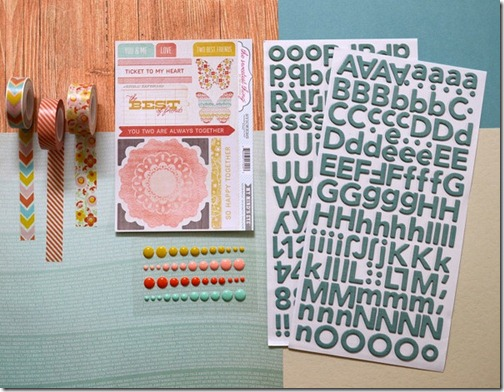Scraptastic_Club_September_2012_Noted_Add-On_Small_Pic_Studio_Calico_My_Minds_Eye_Thickers_Enamel_Dots_The_Sweetest_Thing.8.17.12_grande