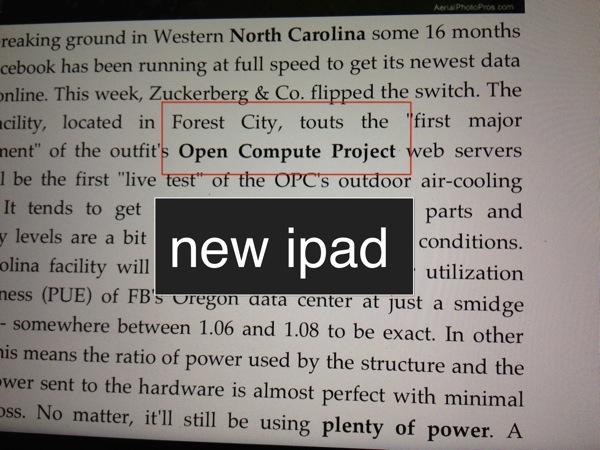 Ipad3 1
