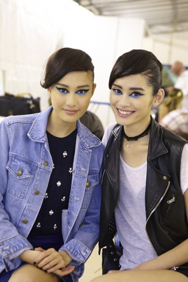 Beauty_Chanel_Resort2014_11