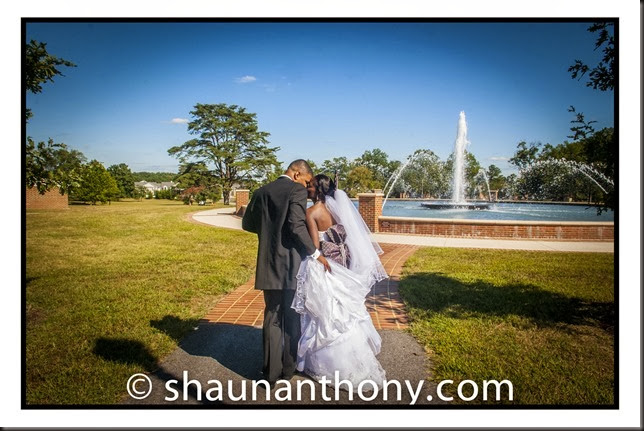 Taniesha & Brandon Wedding Blog-44