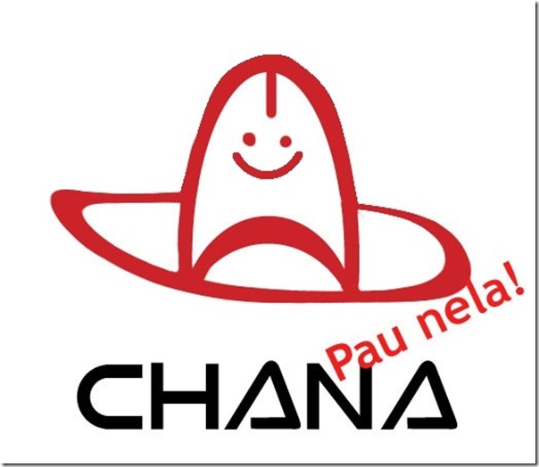 chana-logo copy