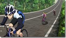 Yowamushi Pedal - 08 -22