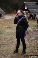 Palmiry_2011_Paweł_Zań_118.jpg