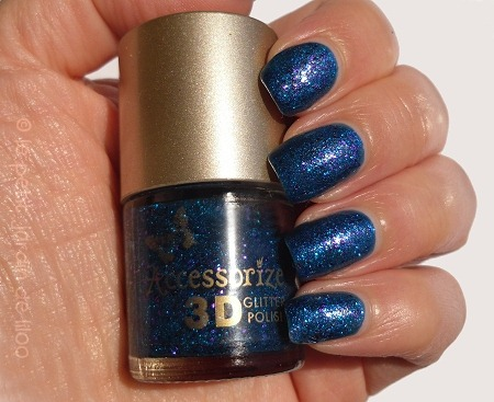 05-accessorize-dream-3d-nail-polish-swatch-review