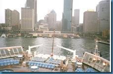 1999 - 267