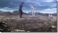 Terra ForMars - OVA - 01.mkv_snapshot_03.57_[2014.08.25_15.57.59]