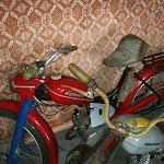 Borowno_muzeum_motocykli_20.jpg