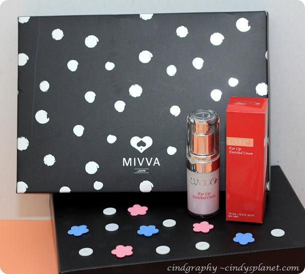 Mivva July8