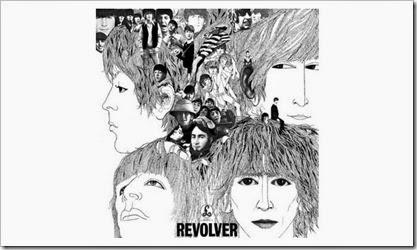 revolver-